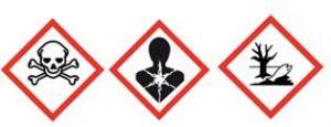 Cadmium oxide