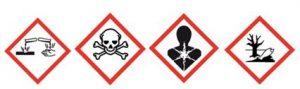 Double salt copper zinc cyanide