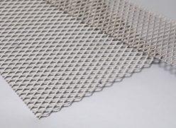 https://www.ampere.com/wp-content/uploads/2020/10/anode-de-titane-platine-248x181.jpg