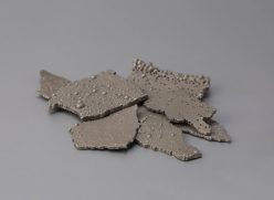 https://www.ampere.com/wp-content/uploads/2020/10/cathode-brisee-de-cobalt-248x181.jpg