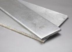 https://www.ampere.com/wp-content/uploads/2020/10/planches-de-zinc-anodes-248x181.jpg