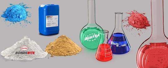https://www.ampere.com/wp-content/uploads/2020/10/produits-chimiques-pour-electrolyse.jpg