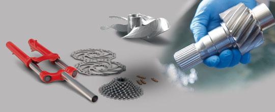 https://www.ampere.com/wp-content/uploads/2020/12/Henkel-bonderite-pour-traitement-de-surfaces.jpg