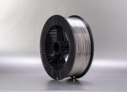 https://www.ampere.com/wp-content/uploads/2021/03/fil-aluminium-1-248x181.jpg